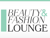 Beauty & Fashion Lounge